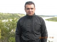 Andrey Nнn, 20 января , Борисов, id141024572