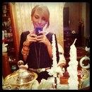 Изабелла Ротборт фото #50