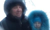 Станислав Чегодаев, 12 ноября , Чита, id162274531