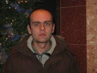 Andrey Kozlov, 21 января 1977, Львов, id170840226