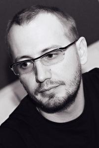 Алексей Бойчук, 5 января 1983, Киев, id2900514