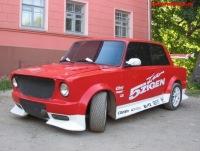 Bit Car, 23 января 1989, Самара, id109834327
