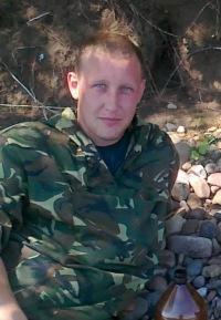 Иван Жучков, 6 февраля 1985, Тайшет, id115637259