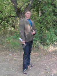 Александр Соха, 28 октября , Ростов-на-Дону, id127924355