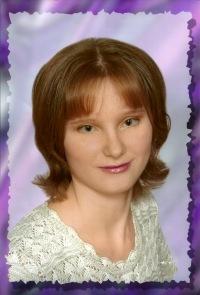 Марина Кирпичёва, 21 апреля 1984, Новополоцк, id163659448