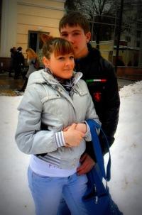 Санек Панченко, 24 декабря , Москва, id166073660