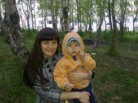Ирина Кобрисева