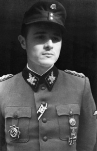 Резван Куртумеров, 26 августа , Гатчина, id48743121