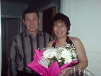 Жания Калиева, 23 декабря , Оренбург, id91002212