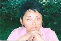 Элеонора Юханаева(мирошниченко, 10 декабря , Москва, id121707793