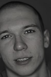 Алексей Куликов, Maardu