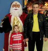 Юра Наумов, 20 мая 1996, Барнаул, id142437055