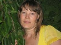 Lucia Conea, id144543787