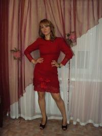 Ирина Смолина, 4 июля 1987, Одесса, id159437397