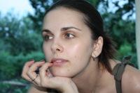 Виктория Пефтиева