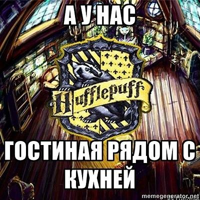 http://cs10545.vkontakte.ru/u84481375/143987800/x_54c5e482.jpg