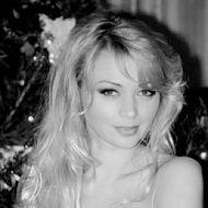 Жанна Марганчук, 5 июля 1986, Киев, id87875240
