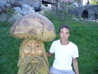 Алексей Макаров,