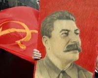 Иштван Мёкиштвё, 10 сентября 1980, Бар, id97046388