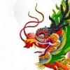 Мебельный тур в Китай с компанией ASIA LOGISTICS