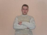 Игорь Пестель, 18 сентября 1980, Вилючинск, id115154171