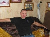Павел Петров, 1 июля 1995, Николаев, id121693509