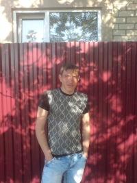 Игорь Горожанкин, 26 января 1996, Минеральные Воды, id137695483