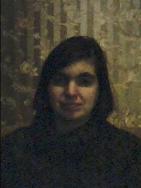 Валерия Кругелис, 25 июля , Санкт-Петербург, id161622657