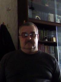 Влад Сахаров, 1 января , Казань, id163516450