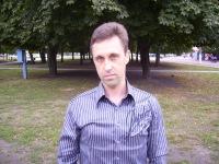 Сергей Красняк, 9 сентября 1975, Шостка, id96026560