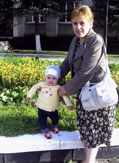 Majka Marichka, 18 декабря 1967, Вологда, id74011685