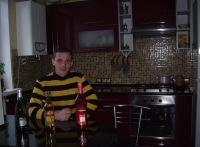 Олег Масник, 2 декабря , Рязань, id126488491