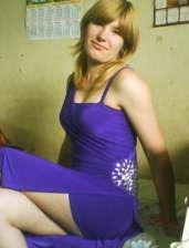 Alexa Fell in love, 3 марта 1989, Измаил, id128103480