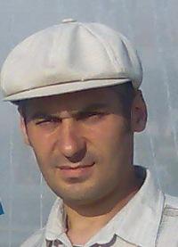 Александр Задерей, 2 ноября 1974, Прокопьевск, id145334219