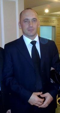 Alex Mirovich, 6 февраля , Макеевка, id153361699