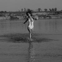 Дарья Пелипенко, 1 сентября , Москва, id2760504