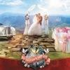 """Официальная группа проекта """"Свадебные битвы"""" телеканала СТБ"""
