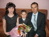 Радик Яакупов, 18 июня , Нижний Новгород, id147126550