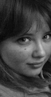 Ирина Булгакова