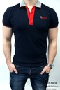 футболки dsquared - черные мужские.  Стартовая страница qip: почта...
