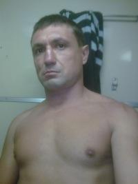 Николай Белоусов, 25 июля 1995, Славянск-на-Кубани, id120956072