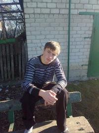 Aslan Pliev, 4 июня 1994, Владикавказ, id135823810