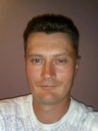 Dmitri Serdjuk, 1 января 1969, Аркадак, id141983533