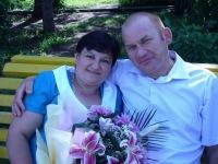 Ильгиз Баянов, 25 июня 1992, Краснодар, id147142534