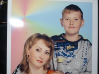 Наташа Казакова, 23 августа , Никель, id151469147