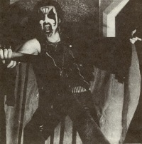 Вадим Болгаков, 24 июня 1986, Кривой Рог, id160685482