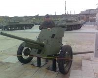Анатолий Наумов, 18 октября , Добрянка, id166390172