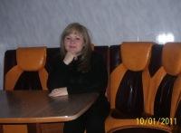Ирина Егорова