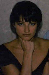 Татьяна Гречухина, 23 июня , Москва, id1933842