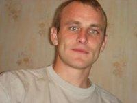 Сергей Карковский, Талдыкорган